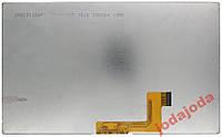Дисплей Prestigio MultiPad PMT3021 Оригинал !