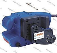 Шлифовальная ленточная машина Витязь ЛШМ—750