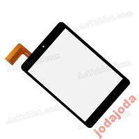 СЕНСОР для OYSTERS Tablet PC I  T82 3G