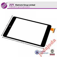 Тачскрин Сенсор для планшета F-WGJ78058-V1