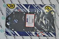 Прокладка теплообменника Cummins 8,3, Камминс   3929011+3918332, 3921067, 3918332, J918332, J929011