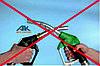 В планах Норвегии присутствует идея полного запрета автомобилей на основе бензина или дизеля.