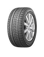 Шины Bridgestone Blizzak Revo-GZ 215/50 R17 91S