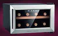 Винный холодильник Profi Cook PC-FW 1046