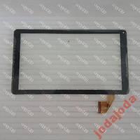 Тачскрин Сенсор для Bravis NB102 ( HK10DR2767 )