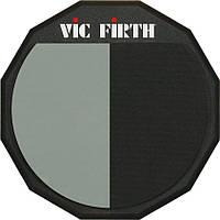 Пэд односторонний Vic Firth PAD12H