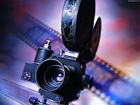 Создание видеороликов и видеоклипов