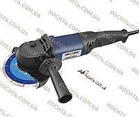 Болгарка Wintech WAG-125/900L