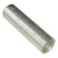 Гильза GL-035 алюминиевая соединительная ИЭК