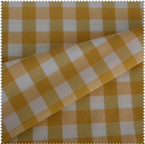 Скатертные ткани (Китай, Турция)