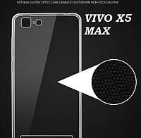 Чехол-бампер для смартфона Vivo X5 MAX
