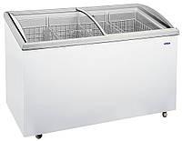 Ларь Морозильный 400 литров