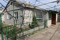 Дом село Красноселка, фото 1