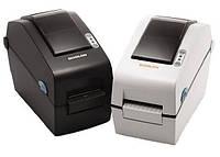 Принтер для печати этикеток BIXOLON SLP-D220G