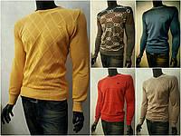 Gucci свитер мужской