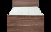 Система Опен Кровать LOZ 90