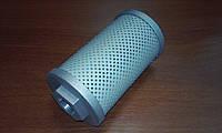 Фильтр гидравлики (возвр.) Mitsubishi №9137508100