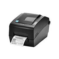 Принтер для печати этикеток BIXOLON SLP-T403G