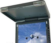 Автомобильный потолочный TV/DVD 13 TV-1398FS