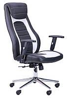 Кресло Nelson