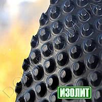 Шиповидная мембрана Изолит®