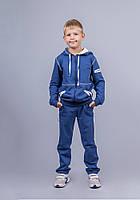Спортивный комплект для мальчика