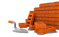 Строительные материалы в Полтаве