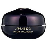 Крем дневной SHISEIDO FUTURE SOLUTION LX