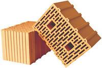 Керамические блоки  в Полтаве