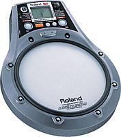 Тренировочный пэд Roland RMP-5A