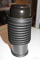 Пыльник амортизатора передний  SY SsangYong Kyron, Actyon, Rexton 4432308000, фото 1