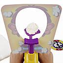 Игра Пирог в лицо настольная семейная Hasbro B7063, фото 2