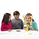 Игра Пирог в лицо настольная семейная Hasbro B7063, фото 3