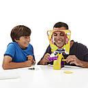 Игра Пирог в лицо настольная семейная Hasbro B7063, фото 6