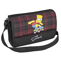 "Сумка через плечо / ""The Simpsons"" 2"
