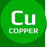 медь / cupper