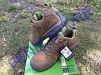 Мужские Треккинговые ботинки Karrimor Design 4