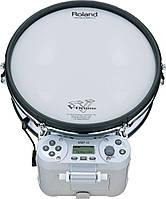 Маршевый цифровой барабан Roland RMP12