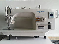 S-F01/8700D Промышленная швейная машина Type Special (к-т)