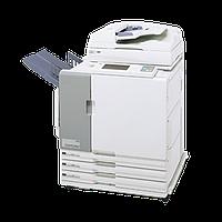 Riso ComColor 7050 п/цв скорстной принтер А3 , 102 т. копий