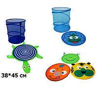 Корзина для игрушек.BT-TB-0005