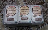 Мука Пшеничная (Фасовка 1,8 кг.)