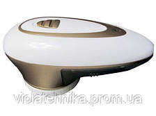 Машинка для чистки одежды от аккумулятора HILTON MC 3871