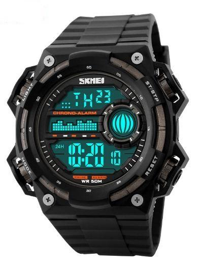 Наручные часы Skmei 1115