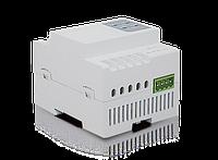 Модуль управления BAS-IP SH-63
