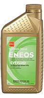 Масло для АКП Eneos CVT Fluid ✔ 0.946лит