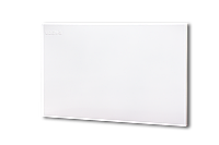 Інфрачервоний обігрівач UDEN-500