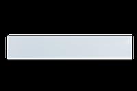 Інфрачервоний обігрівач UDEN-250