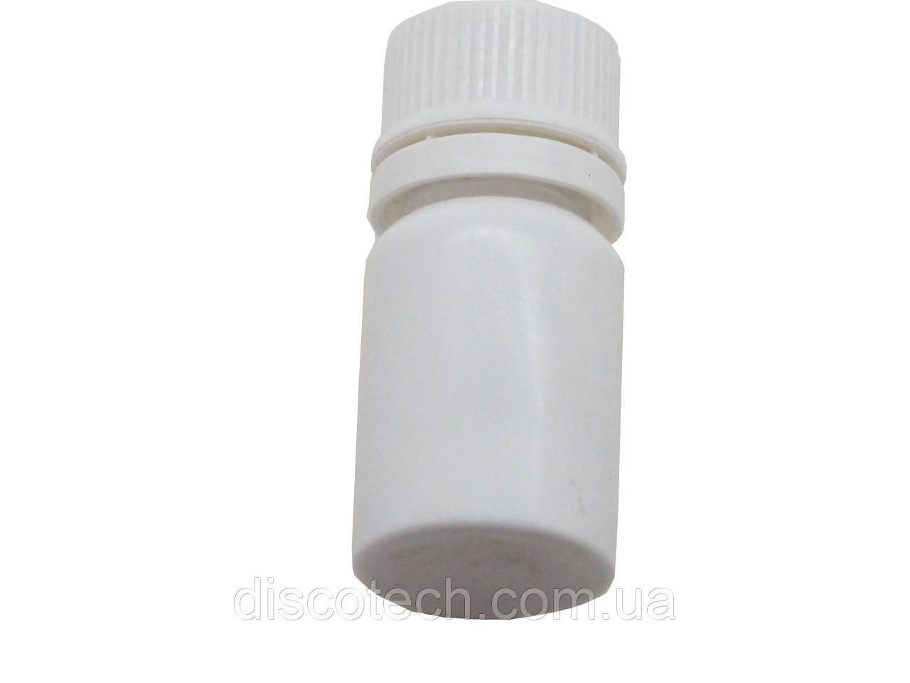 Жидкость ультрафиолетовая 20мл