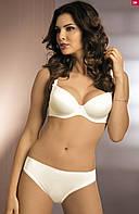 Классические трусики типа слип для женщин гладкие Kinga 2362 Rita